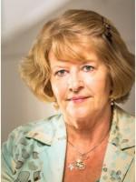 Marilyn Minter-Newson DN Th. Dip N. Cert Ed.FNTP