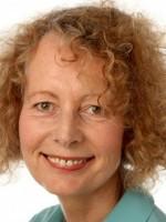 Rita Carmichael