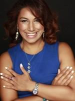 Synergy Nutrition - Sonal Shah, London Nutritionist