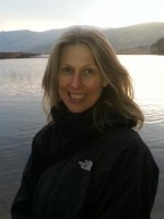 Deborah Walker