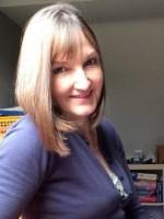 Heather Mountney ~ Dip AONT, Dip ONT, mBANT, CNHC reg.