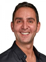 Miguel Toribio-Mateas BSc (Hons) Nutritional Medicine MSc Clinical Neuroscience