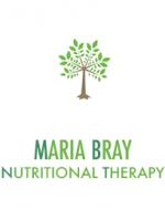 Maria Bray