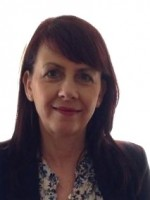 Caroline Keighley