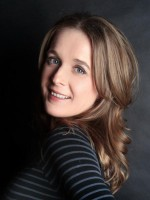 Sarah White BA/BSc dip ION mBANT mCNHC