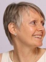 Dr Carol A Granger DProf MSc MRSB CBiol FBANT