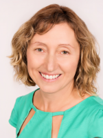 Julie Clark - Julie Clark Nutrition
