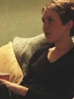 Emma Rees, BA (Hons), FdSc, DipION, mBANT, CNHC