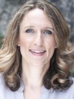 Joanna Majithia, BA (Hons), DipION, BANT & CNHC Registered Nutritional Therapist