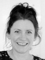 Jo Feakes - Registered Nutritional Therapist