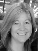 Sophie Leicester BSc Hons, Dip BCNH, mBANT, CNHC