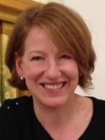 Sara Patience MSc (merit) RNutr RHV RN
