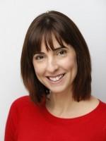 Sally Temple FdSc, DipION, BANT, CNHC (Nuffield Health Nutritionist)