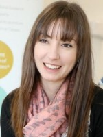 Louise Digby Registered Nutritional Therapist