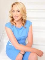 Sarah Anderson (nee Wilson) DipION FdSc MBANT CNHC