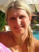 Shelley Alexander Davies