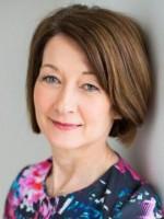 Kathleen Farren, BA(Hons), DipION, Cert NLP, mBANT, CNHC