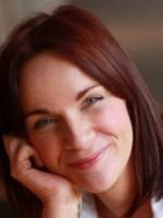 Debbie Gallimore DipNT MBANT, CNHC