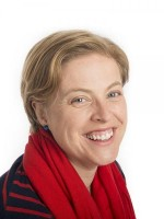 Sharon Mobbs BA(Hons), BSc, RNT, mBANT, CNHC