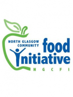 North Glasgow Community Food Initiative