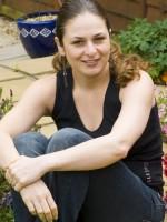 Ludmila Enticott