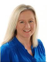 Nutraclin Caroline Gilmartin LLB (Hons) LLM DipNT, DipIr, Dip N.Adv, MNNA,