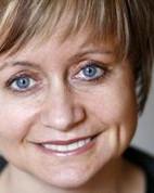Susan Burry, RD