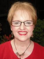 Jackie Martin