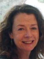 Pippa Mitchell DipRaw, mBant, CNHC, Senior Assoc. Royal Society of Medicine