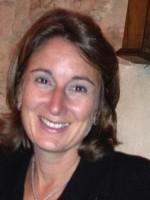 Alison Gatt - BA [Hons], BSc, Dip ION, mBANT CNHC