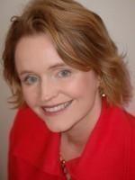 Melanie Simcock - Dip (Raw) mBANT, CNCH, Senior Assoc. Royal Society of Medicine