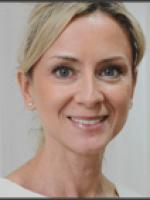 Natalia Otero Sancho - Chelsea Nutritionist