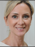 Natalia Otero Sancho - IFMCP dipCNM MBANT HeartMath coach