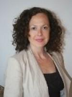 M. Belle AMATT, Registered Nutrition Consultant, BSc Nutritional Medicine