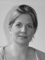 Helen Bradbury BSc, mBANT, CNHC