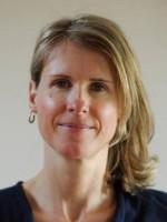 Sally Beare, dip BCNH, CNHC