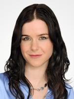 Lorna Driver-Davies, BA (Hons), HD, DHNP, mNNA, CNHC registered