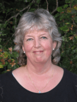Sally Pilkington