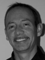 Stephen Robinson (BSc Hons PGRAD Dip Nutrition ABNLP)