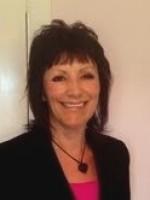 Deborah Norman, Consultant Dietitian