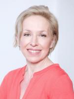 Lowri Turner - Weightloss and Hormone Balance Specialist