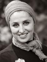 Heba Al-Zuhair, M.Phil NPAPH, M.Sc NPAPH, rCNHC