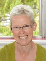 Caroline Innes BSc (Hons) Nutrition & Health Sciences