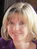 Nikki Brown, Heartfelt Nutrition, BSc N. Med, mBANT, CNHC