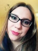Rebecca McManamon Dietitian MNutr, MBDA, HCPC Reg.
