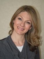 Laura Griggs BS(Hons), Dip NT, mBANT, CNHC,