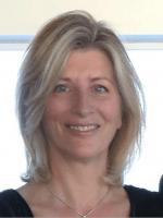 Elaine Jackson BSc (Hons) Functional Medicine reg Metabolic Balance Coach