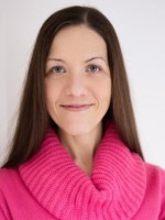 Maria Rigopoulou-Wholeself Nutrition, Nutritional Therapy, Nutrigenomics