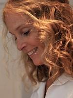 Helen Auburn Dip ION, mBANT, CNHC Reg - hnt