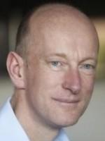 Mark Bennett